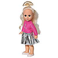 Кукла Алла Модница-1 35 см, Весна