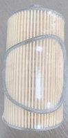 Фильтр масляный LiuGong