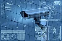 Монтаж, обслуживание, ремонт систем видеонаблюдения