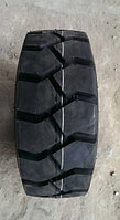 Шины на вилочный погрузчик 6.50-10