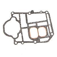 Прокладка под блок двигателя Skipper - TOHATSU M25C3-M30A4 \ 346-01303-0
