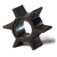 Крыльчатка помпы охлаждения SKIPPER для TOHATSU 25-30/40, 3-6 4-тактный \ SK345-65021-0