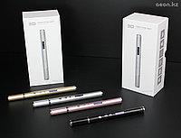 3D ручка RP900A