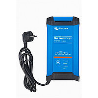 Blue Smart IP22 Charger 12/15 (3)