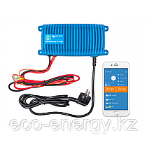 Blue Smart IP67 Charger 24/12 (1+Si)