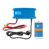 Blue Smart IP67 Charger 24/5 (1)