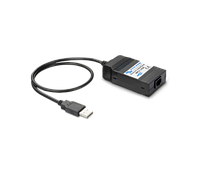 Interface MK2-USB (for Phoenix Charger only)