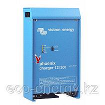 Phoenix Charger 12/30(2+1) 120-240V