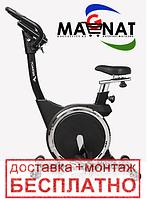 Велотренажер MR-636 (черный) (Доставка+Сборка)