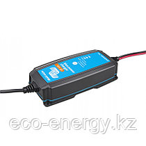 Blue Smart IP65s Charger 12/5 + DC connector