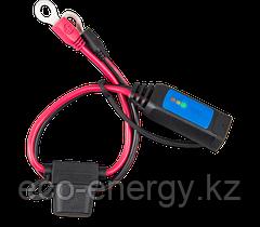 Индикатор батареи с кольцевыми клеммами M8
