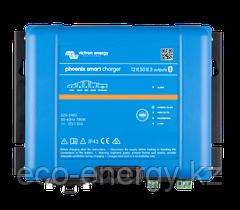 Phoenix Smart IP43 Charger 24/25(3) 230V