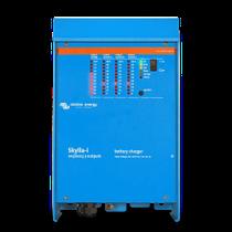 Skylla-i Charger - Профессиональное судовое зарядное устройство для акб 12, 24 и 48 V