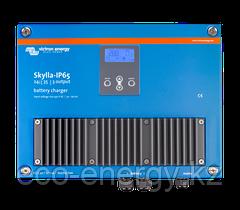 Skylla-IP65 24/35(3) 120-240V