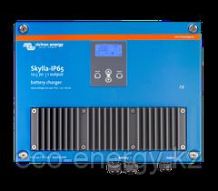 Skylla-IP65 12/70(1+1) 120-240V