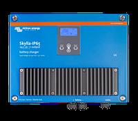 Skylla-IP65 24/35(1+1) 120-240V