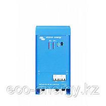 Skylla-TG 24/30 GMDSS 120-240V excl. panel   ( Входное напряжение, AC - 120-240V, Выходное напряжение, DC -