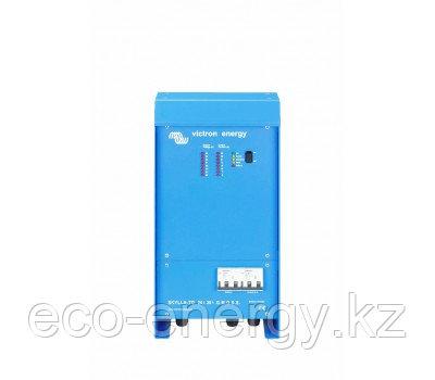 Skylla-TG 24/50 GMDSS 120-240V excl. panel   ( Входное напряжение, AC - 120-240V, Выходное напряжение, DC -