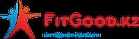 """Интернет магазин """"FitGood.kz"""""""