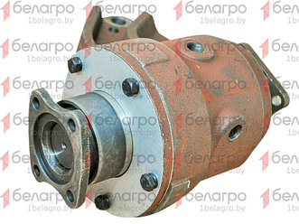 72-2209010-А Опора промежуточная МТЗ вала карданного