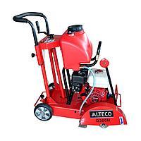 Резчик швов ALTECO Q300 H