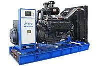 Дизельный генератор ТСС АД-500С-Т400-1РМ26