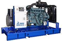 Дизельный генератор ТСС АД-720С-Т400-1РМ16