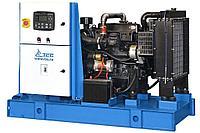 Дизельный генератор ТСС АД-12С-230-1РМ19