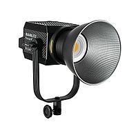 LED осветитель Nanlite Forza 300B