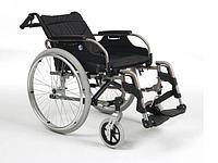 Инвалидная кресло-коляска Vermeiren V300 + 30°