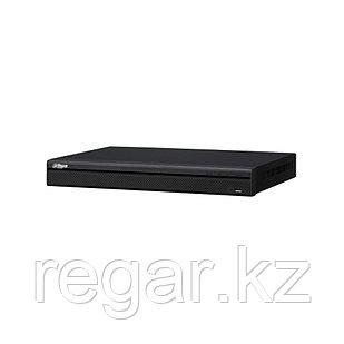 Сетевой видеорегистратор Dahua DHI-NVR4104-P-4KS2/L