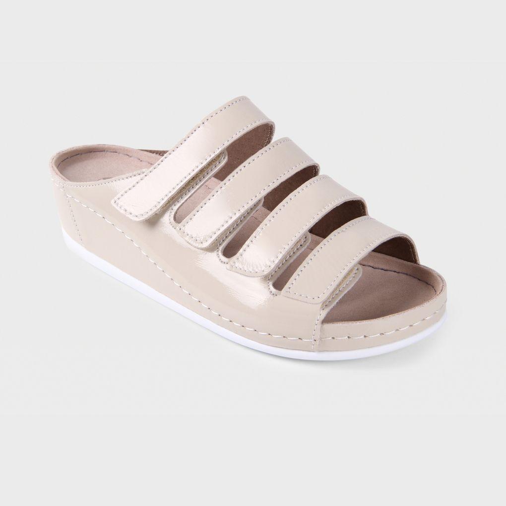 Обувь ортопедическая малосложная Luomma ORTHOPEDIC, женская LM-703.035 - фото 1