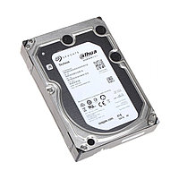 Жесткий диск Dahua ST8000VX004 HDD 8Tb