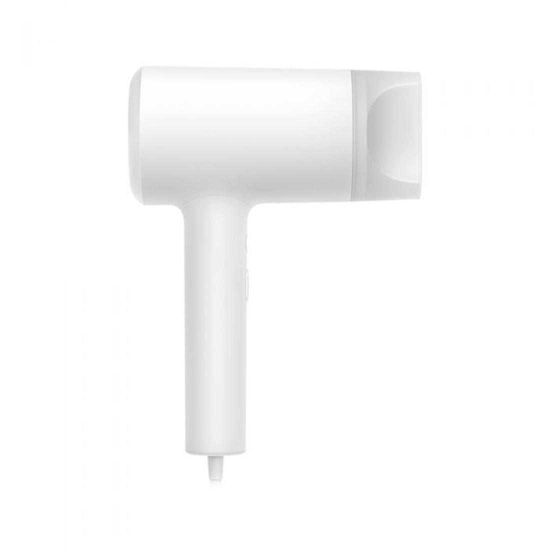 Фен для волос Xiaomi Mi Ionic Hair Dryer (CMJ01LX3) Белый - фото 2