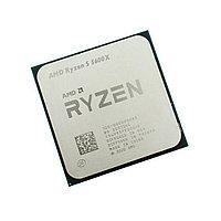 Процессор (CPU) AMD Ryzen 5 5600X 65W AM4