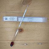 Спиртометр-ареометр АСП-3 (40-70%), фото 2