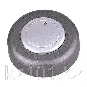 Настольная кнопка вызова персонала iBells
