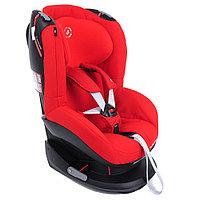 Maxi-Cosi Удерживающее устройство для детей 9-18 кг Tobi NOMAD RED красный, фото 1