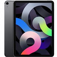 Apple 10.9-inch iPad Air Wi-Fi + Cellular 256GB - Space Grey планшет (MYH22RU/A)