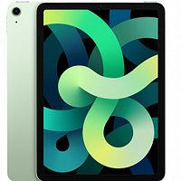 Apple 10.9-inch iPad Air Wi-Fi + Cellular 64GB - Green планшет (MYH12RU/A)