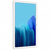 Samsung Galaxy Tab A7 WiFi 64Gb, SILVER планшет (SM-T500NZSESER)
