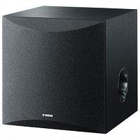 Yamaha NS-SW050 (ANSSW050BL)