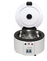 Центрифуга медицинская серии СМ: СМ-6М с ротором 6М на 12 проб.*12 мл, цифровая, 3500 об/мин., ELMI