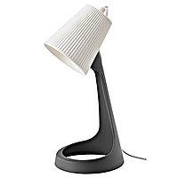 Светильник настольный IKEA СВАЛЛЕТ