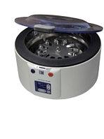 Центрифуга медицинская серии СМ: СМ-6МТ с ротором 6М.02