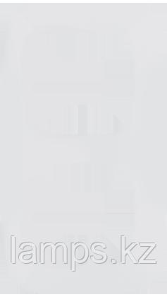 """Valena ALLURE.Рамка """"Белая"""".2-постовая универсальная, фото 2"""