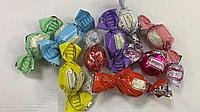 Шоколадные конфеты Socado Senior ассорти  1кг