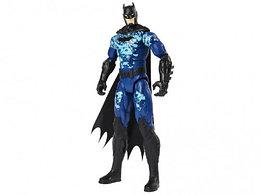 Фигурка Бэтмена 30 см