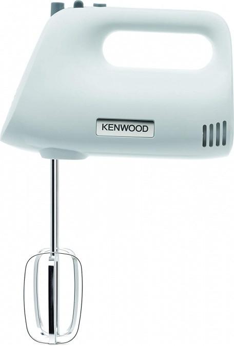 Миксер Kenwood HMP30.A0WH