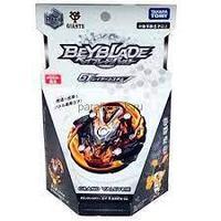 Волчок Бейблейд Grand Valkyrie B-00 (Гранд Волтраек В6) от Takara Tomy Beyblade